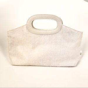 Organza Fresh Light Handbag by Givenchy